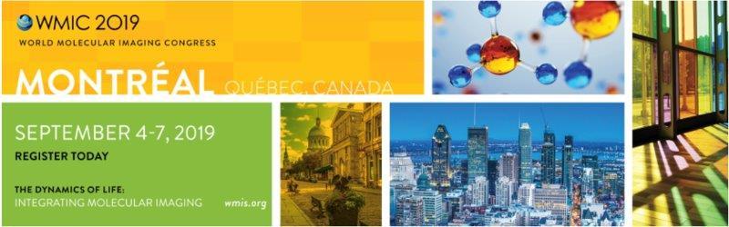 cubresa_WMIC_Montreal_web
